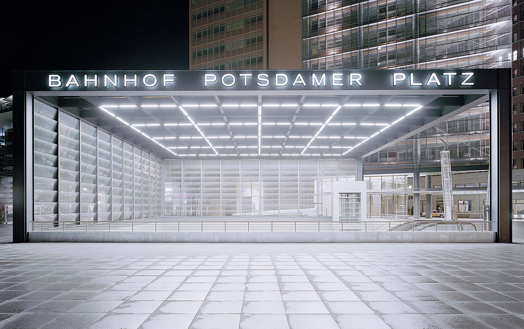 Architekturfotograf-in-Frankfurt-am-Main