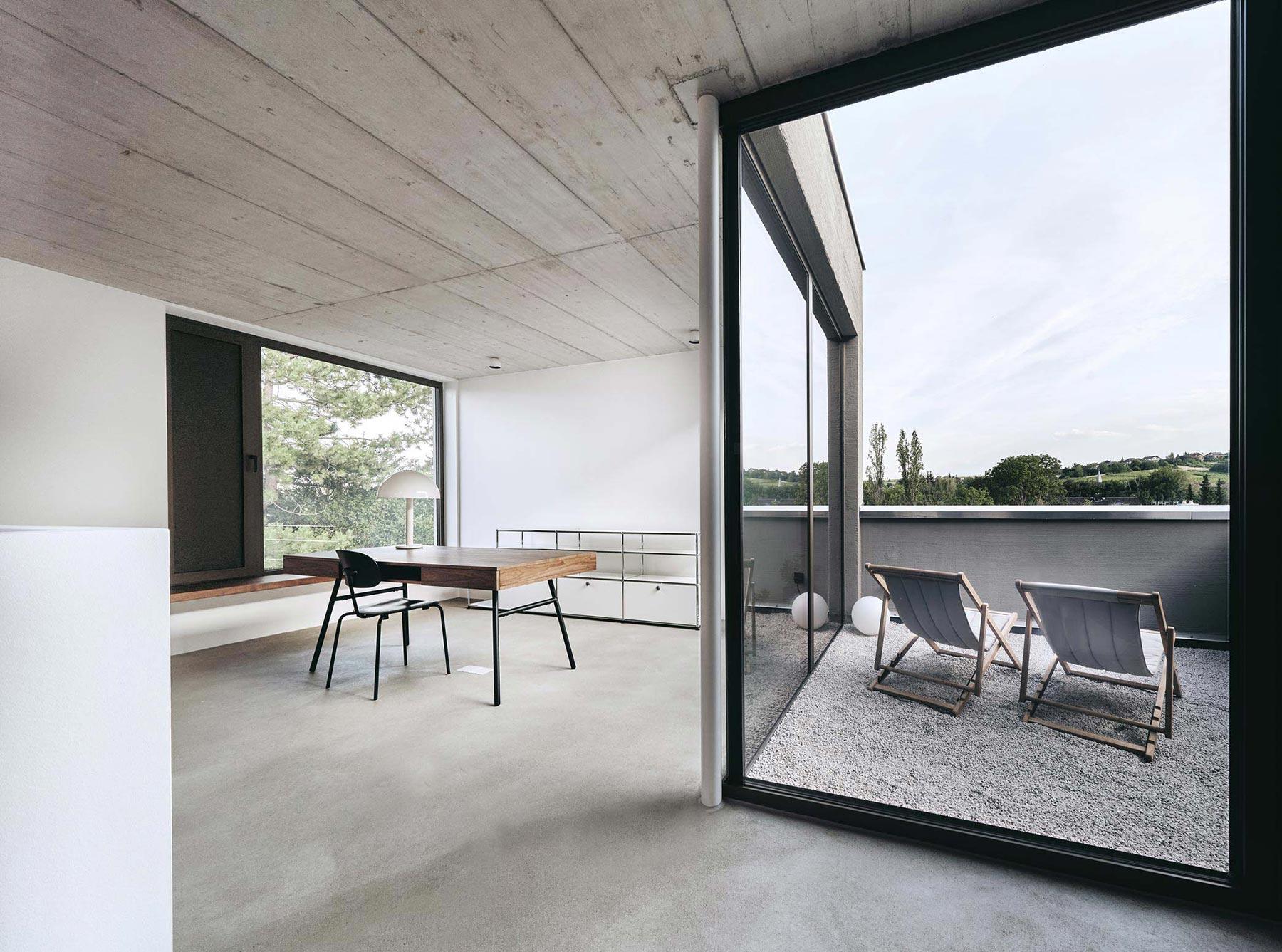 Architekturfotograf-Mainz-Wiesbaden Darmstadt-Frankfurt-am-Main